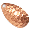 GMSS-E01 Hammered Copper
